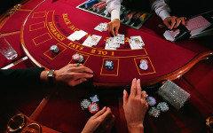 Фото с сайта casinohalle.com