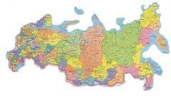 Изображение с сайта bookchamber.ru