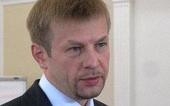 Евгений Урлашов. Фото с сайта city-yar.ru