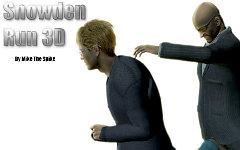 Изображение с сайта play.google.com