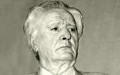 Егор Исаев. Фото с сайта warheroes.ru
