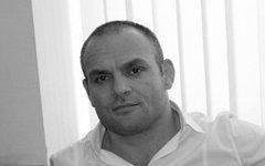Мусаил Алаудинов. Фото с личной страницы «ВКонтакте»