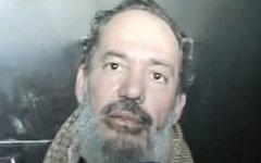 Ахмед Ибрагим. Стоп-кадр с видео в YouTube