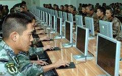 КНДР создала армию сетевых «троллей» и хакеров
