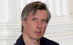 Дмитрий Устинов © РИА Новости, Ирина Павлова