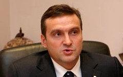 Владимир Маран. Фото с сайта siapress.ru