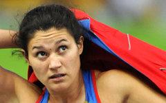 Татьяна Лысенко. Фото с сайта er.ru