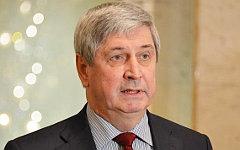 Иван Мельников. Фото с сайта kprf.ru