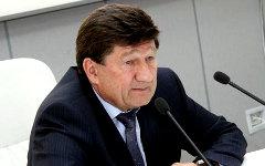 Вячеслав Двораковский. Фото с сайта er.ru