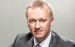 Владислав Баумгертнер. Фото с сайта business-class.ru