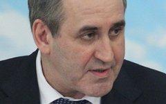 Сергей Неверов. Фото с сайта er.ru