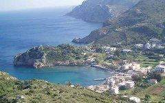 Остров Хиос. Фото с сайта webcroisieres.com