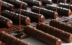 Производство конфет Roshen. Фото с сайта roshen.com