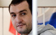 Илья Пьязин © РИА Новости, Илья Питалев