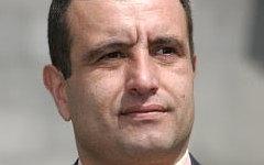 Вардан Сердакян. Фото с сайта wikipedia.org