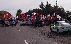 Фото с сайта moldnews.md