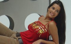 Моника Спир. Фото с сайта kinopoisk.ru