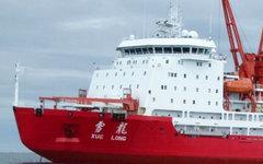 Фото с сайта antarctica.gov.au