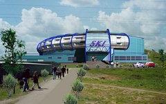 Фото с сайта rass-s.ru