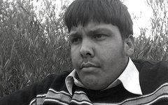 Айтезаз Хасан. Фото с сайта thenews.com.pk