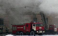 Фото с сайта 06.mchs.gov.ru