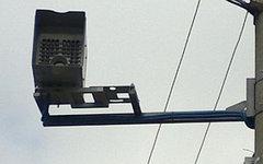 Фото с сайта mapcam.info
