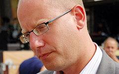 Богуслав Соботка. Фото Sveterс сайта  wikimedia.org