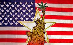 Изображение с сайта cannabisnature.com
