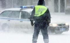 Фото с сайта gibdd.ru