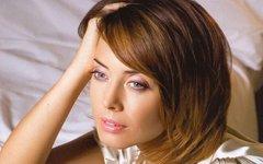 Жанна Фриске. Фото с сайта all-stars.su