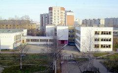 Фото StratigONwiki с сайта wikimedia.org
