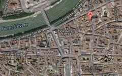 Изображения сервиса Google Maps