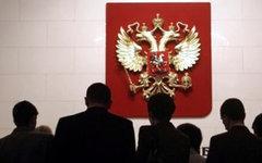 Опубликован первый «кремлевский» рейтинг эффективности губернаторов