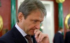 Александр Ткачев © РИА Новости Григорий Сысоев