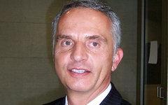 Дидье Буркхалтер. Фото с сайта admin.ch