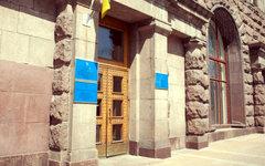 Фото с сайта minagro.gov.ua
