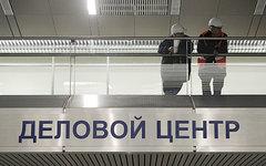 © РИА Новости, Максим Блинов