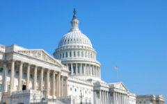 Федеральный суд и Конгресс США. Фото с сайта uscourts.gov