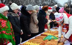 Фото с сайта vologda-portal.ru
