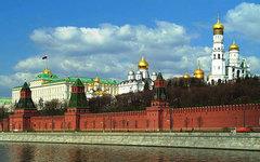 Фото с сайта mosguides.ru