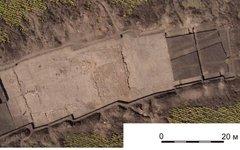 Фото: Наталья Бурдо и Михаил Видейко / Institute of Archaeology NAS