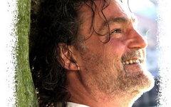 Рафаэль Равенскрофт. Фото со страницы музыканта на MySpace