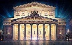 Изображение с сайта bolshoi.ru