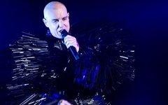 Pet Shop Boys © KM.RU, Наталья Ступникова