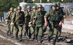 Фото с сайта stat.mil.ru