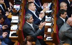 © РИА Новости, Евгений Котенко