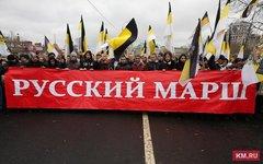 @ KM.RU, Алексей Белкин