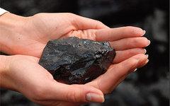 Фото с сайта minenergo.gov.ru