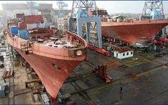Фото с сайта shipbuilding.ru