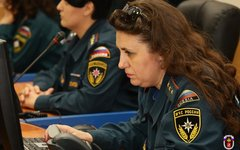 Фото с сайта moscow.mchs.ru